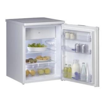 whirlpool wmt5532w r frig rateur avec compartiment freezer table top pose libre 55 cm. Black Bedroom Furniture Sets. Home Design Ideas