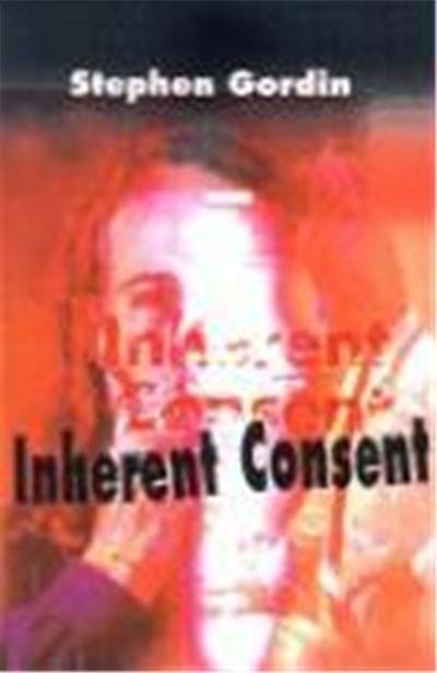 Inherent Consent