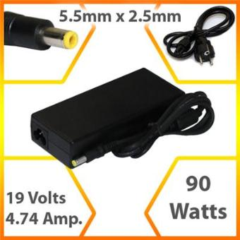 chargeur asus pa 1900 24