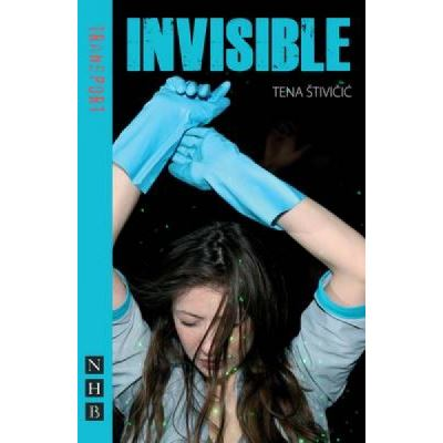 Invisible - [Version Originale]