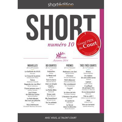 Short 10