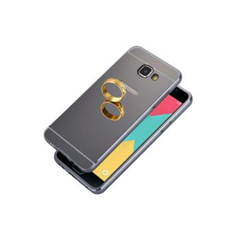 Cases, Covers & Skins Coque Hybrique Pour Samsung Galaxy A3 2016 With The Best Service