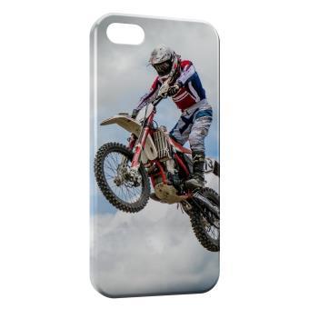 coque moto cross iphone 6