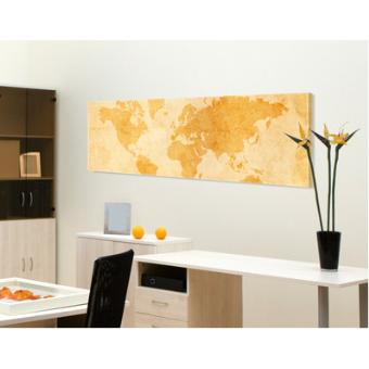 yourdecoshop reproduction sur toile poster panorama. Black Bedroom Furniture Sets. Home Design Ideas
