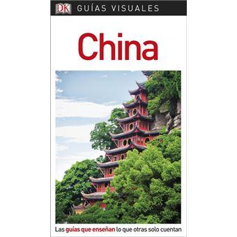 China-visual