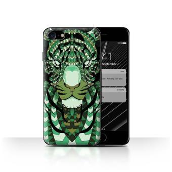 coque iphone 7 motif animaux