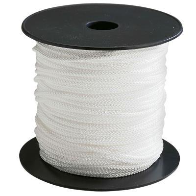 Tresse polypropylène 100m Ø 3mm