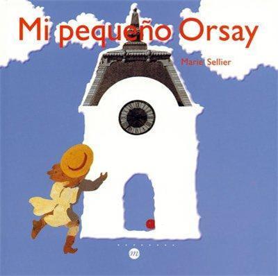 MI PEQUENO ORSAY