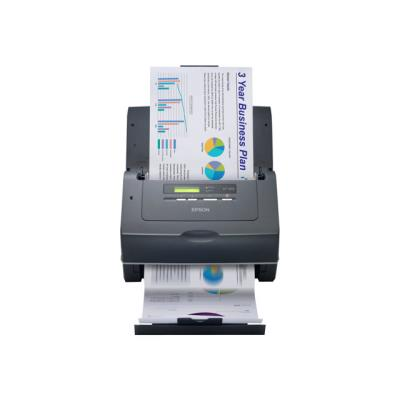 Epson gt s55 scanner de documents