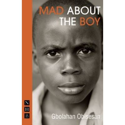 Mad About the Boy - [Version Originale]