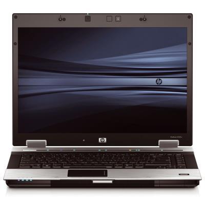 Pc Portable HP EliteBook 8530P