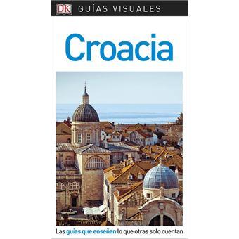 Croacia-visualxxxxxxxxxxxxxxxxxxxxx