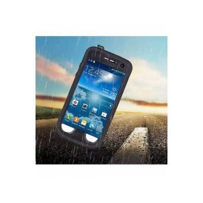 Coque Étanche Anti-Choc RedPepper pour Galaxy S4 Mini