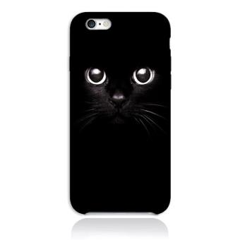 iphone 7 coque noir