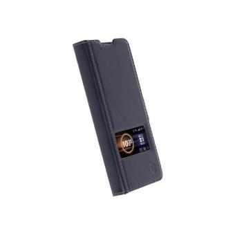 Krusell Sigtuna SmartCase flip cover voor mobiele telefoon