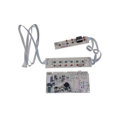 Proline Module De Commande Et Puissance Ref: 0124000622e