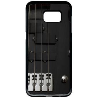 coque guitare samsung galaxy s7