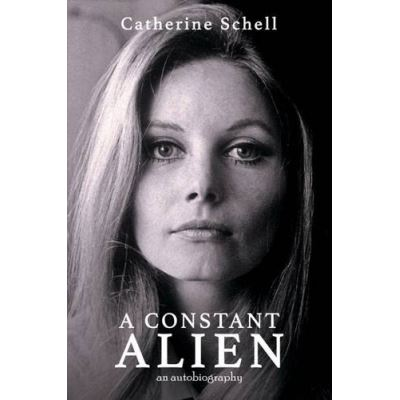 A Constant Alien - [Version Originale]