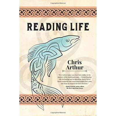 Reading Life - [Livre en VO]