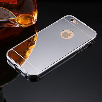 miroir coque pour iphone 7