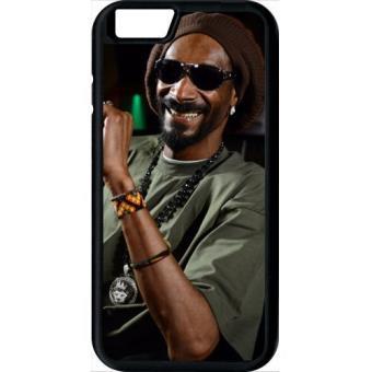 coque iphone 6 snoop dogg