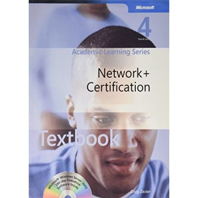 Network] Certification