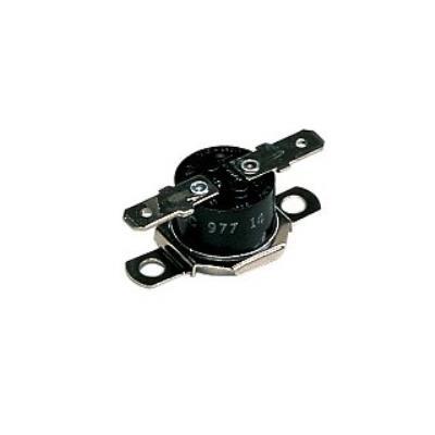 Thermostat limiteur 85°C ELM Leblanc 87167076180