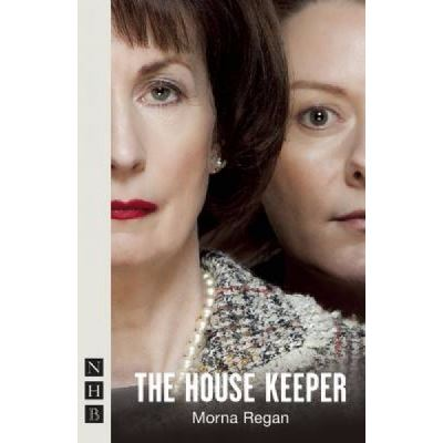 The House Keeper - [Version Originale]