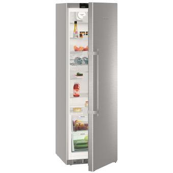 Refrigerateur Porte LIEBHERR KEF Achat Prix Fnac - Refrigerateur 1 porte grand volume