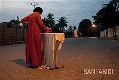 Bani Abidi: Videos, Photographs & Drawings