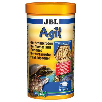 Agil 1 lt (nour.stick tortue)