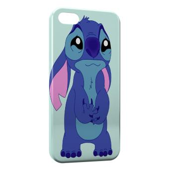 coque stitch iphone 7 plus