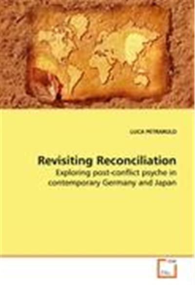 Revisiting Reconciliation