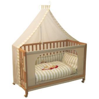ROBA - 16200-3 P93 - ROOM BED - Lit pour enfant - Achat   prix  d6ee8b189b27