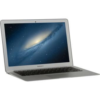 ordinateur portable apple apple macbook air 13 39 39 i5 128go 8go cto ordinateur portable achat