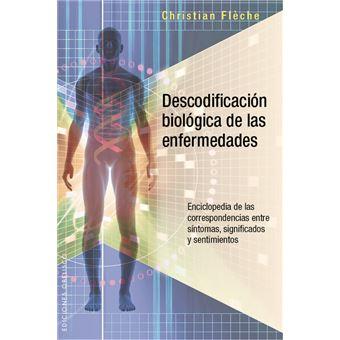 Descodificacion biologica de las en
