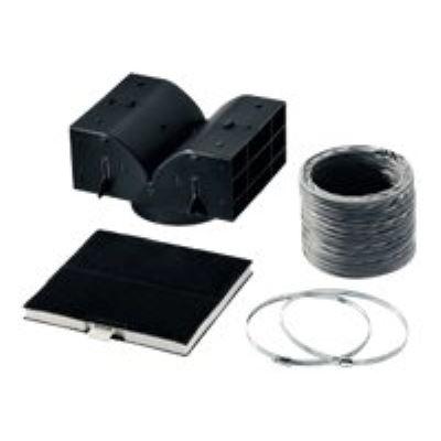 Neff kit d'accessoires
