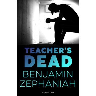 Teachers Dead