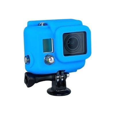 XSories - coque de protection caméscope