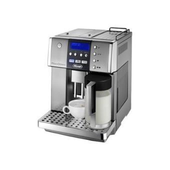 De Longhi Esam 6600 Primadonna Machine à Café Automatique