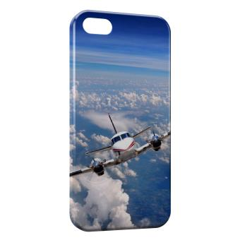 coque avion iphone 7