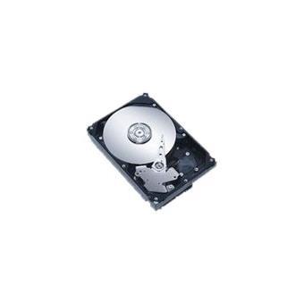 MicroStorage - disque dur - 750 Go - SATA 1.5Gb/s