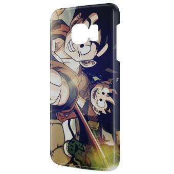 coque galaxy s7 dragon ball