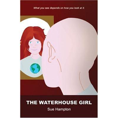 The Waterhouse Girl - [Livre en VO]