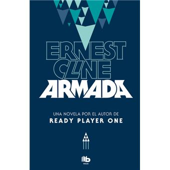 Armada-maxi