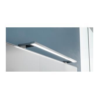 spot f14 led pour miroir de salle de bain achat prix. Black Bedroom Furniture Sets. Home Design Ideas