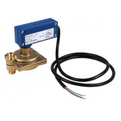 Pressostat différentiel SFS050 MM1/4 Mut