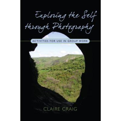 Exploring the Self through Photography