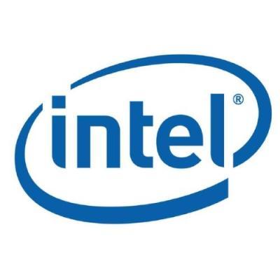 Intel BX80646I54570T. Vitesse du processeur: 2900 2.90 GHz, Processus du processeur: 22 nm. Bande passante mémoire (max): 25.6 Go s. fréquence graphics de base: 200 MHz, Graphics max dynamique de fréquence: 1150 MHz. Puissance thermique: 35W. Version des