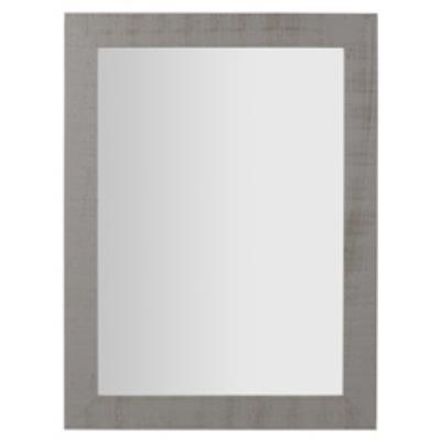 Miroir Seven gris 82X62